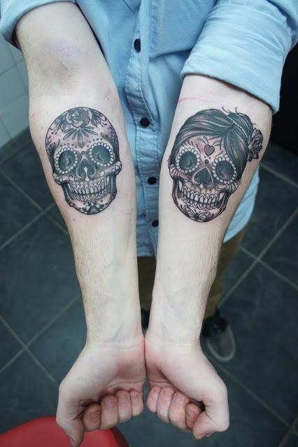 tatuaje-antebrazo-carabela – ViaJoven.com