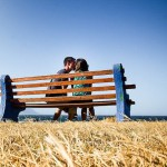 Relaciones sanas